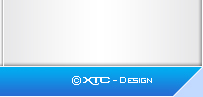 XTC-Design - Der Templateshop